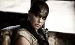 Mad Max: Na drodze gniewu  - Zdjęcie nr 1
