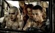 Mad Max: Na drodze gniewu  - Zdjęcie nr 2