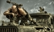 Mad Max: Na drodze gniewu  - Zdjęcie nr 5