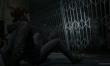 The Last of Us Part II  - screeny z gry  - Zdjęcie nr 3