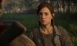 The Last of Us Part II  - screeny z gry  - Zdjęcie nr 2