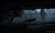 The Last of Us Part II  - screeny z gry  - Zdjęcie nr 1