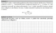 Próbna matura 2020 - arkusz CKE - fizyka rozszerzona