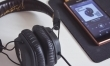 Etui na telefon i słuchawki