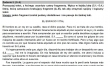 Próbna matura CKE 2021 - j. hiszpański rozszerzony - Arkusz