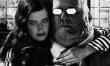 Sin City: Damulka warta grzechu  - Zdjęcie nr 2