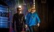 Zoolander 2 - zdjęcia z filmu  - Zdjęcie nr 3