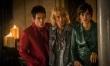 Zoolander 2 - zdjęcia z filmu  - Zdjęcie nr 1