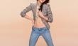 Milla Jovovich  - Zdjęcie nr 4