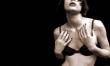 Milla Jovovich  - Zdjęcie nr 5