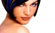 Milla Jovovich  - Zdjęcie nr 1