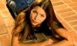 Jessica Biel  - Zdjęcie nr 6