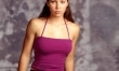 Jessica Biel  - Zdjęcie nr 18