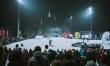 SnowFest Festival 2019  - Zdjęcie nr 2