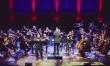 Syrian Expat Philharmonic Orchestra, fot. Mateusz Bral