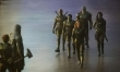 Kapitan Marvel - zdjęcia z filmu  - Zdjęcie nr 5