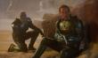 Kapitan Marvel - zdjęcia z filmu  - Zdjęcie nr 4