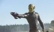 Kapitan Marvel - zdjęcia z filmu  - Zdjęcie nr 3