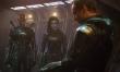 Kapitan Marvel - zdjęcia z filmu  - Zdjęcie nr 2