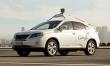 5. Mnóstwo uwagi poświęci się na projektowanie pojazdów kierowanych bez udziału człowieka. Samochody będą zaprogramowane na dotarcie do celu bez wpływu czynnika ludzkiego.