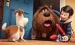 Sekretne życie zwierzaków domowych - kadry  - Zdjęcie nr 5