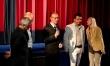 Premiera filmu Kret w Paryżu  - Zdjęcie nr 3
