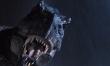 Jurassic Park 3D  - Zdjęcie nr 1