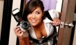 26. London Keyes