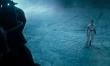 Gwiezdne Wojny: Skywalker. Odrodzenie - zdjecia z filmu  - Zdjęcie nr 5