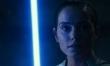 Gwiezdne Wojny: Skywalker. Odrodzenie - zdjecia z filmu  - Zdjęcie nr 2