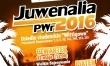 Wrocław: Juwenalia PWr 2016, 11-13 maja
