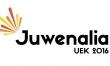 Kraków: Juwenalia UEK