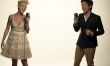 6. Pink feat. Nate Ruess - Just Give Me A Reason
