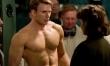 Captain America: Pierwsze starcie  - Zdjęcie nr 1