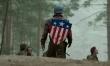 Captain America: Pierwsze starcie  - Zdjęcie nr 3