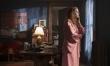 Kobieta w oknie - zdjęcia z filmu  - Zdjęcie nr 4