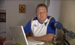 Najgorsi polscy komentatorzy sportowi