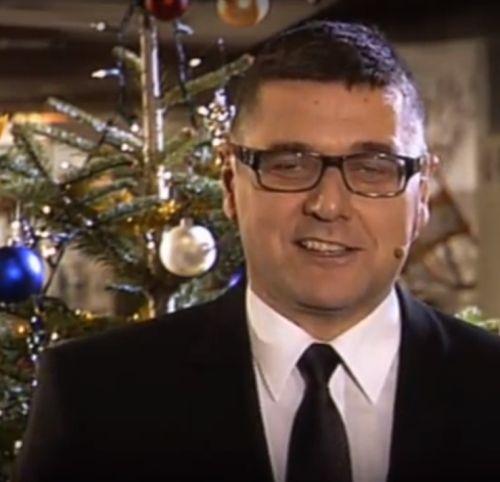 Piotr Sobczyński