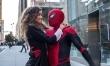 Spider-Man: Daleko od domu - 5 lipca 2019