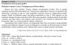 Próbna matura 2020 - arkusz CKE - łacina i kultura antyczna rozszerzona