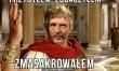 Memy o Januszu Korwin-Mikkem  - Zdjęcie nr 2