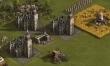 Kozacy - najlepsze gry strategiczne na PC