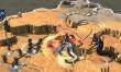 Endless Legend - najlepsze gry strategiczne na PC