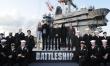 Battleship: Bitwa o Ziemię: konferencja prasowa w Tokio  - Zdjęcie nr 1