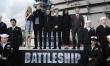 Battleship: Bitwa o Ziemię: konferencja prasowa w Tokio  - Zdjęcie nr 2