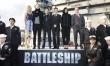 Battleship: Bitwa o Ziemię: konferencja prasowa w Tokio  - Zdjęcie nr 4