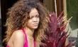 Rihanna przyłapana na paleniu trawki