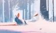 "Anulowana animacja ""The Last of Us"""
