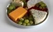 Ser jest uwielbiany przez...złodziei! Żółty ser jest jednym z najczęściej kradzionych rzeczy w sklepach!