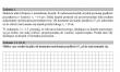 Matura z fizyki 2020 - arkusz cke - poziom rozszerzony